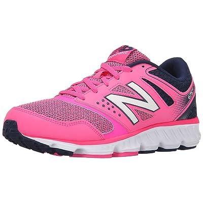 New Balance Women's W675V2 Running Shoe | Road Running