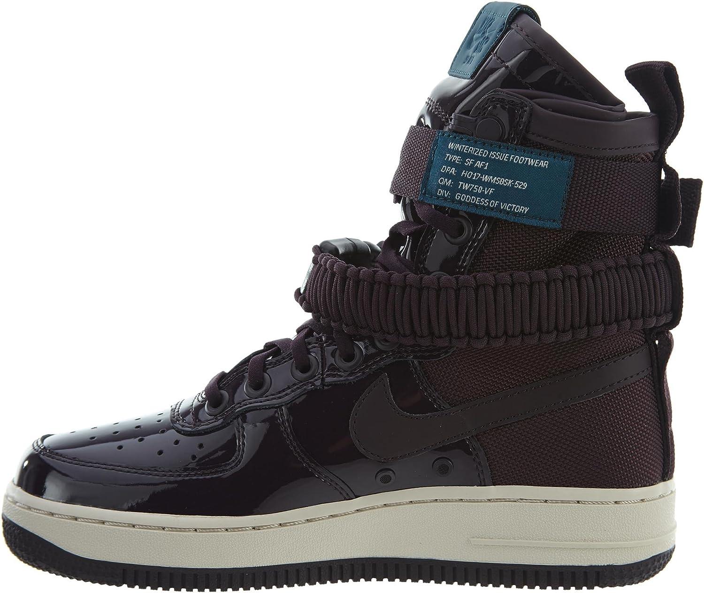 Nike SF AF1 SE PRM Women's Boots