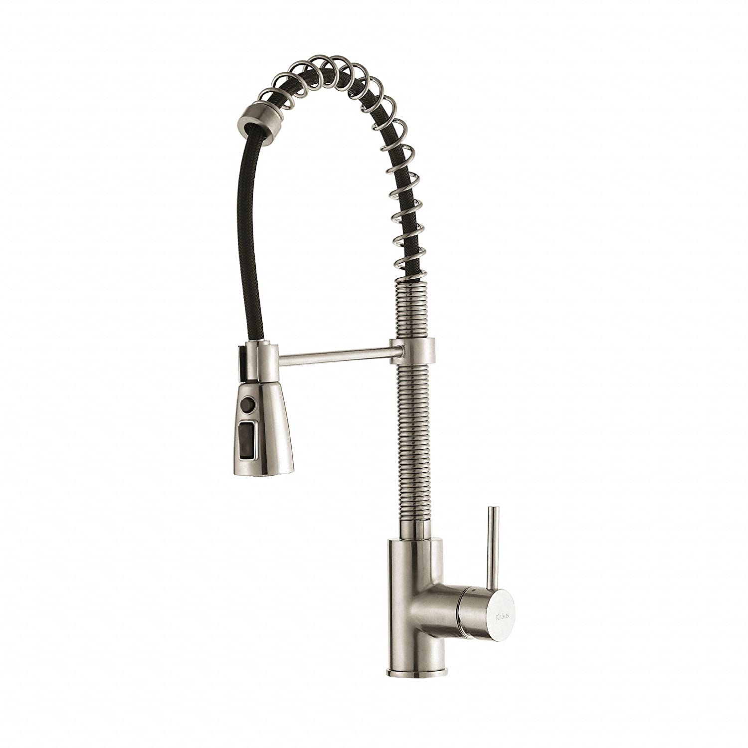 how com n all sink faucet faucets kohler us browse kitchen shop coiled to