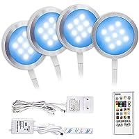 Sibi Under Cabinet LED Lighting Kit