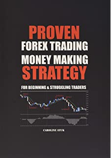 Forex Trading: A 21 Days Step by Step Guide to Invest like a ...