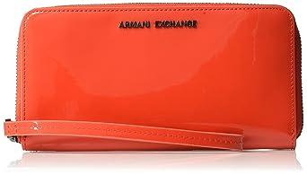 A|X Armani Exchange 43230-57774 Pénztárca