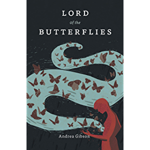 Lord of the Butterflies