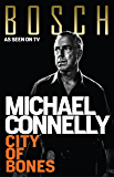 City of Bones (Harry Bosch Book 8)
