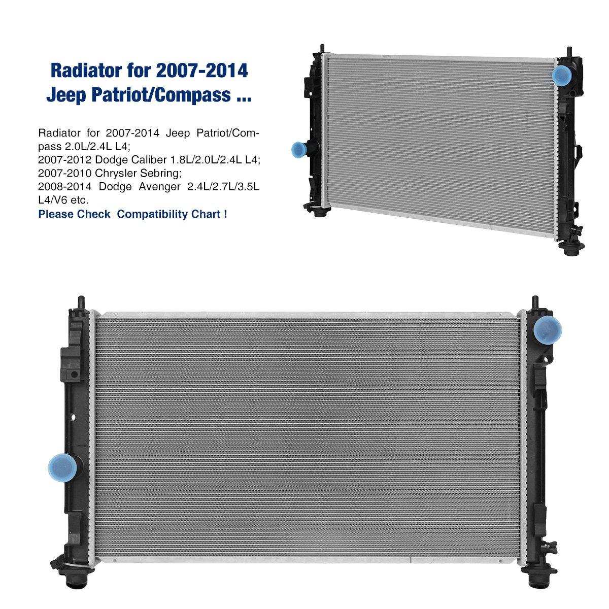 Jeep Patriot Fuse Diagram Schematic Diagrams 2010 Subaru Outback 2008 2 4l Custom Wiring U2022