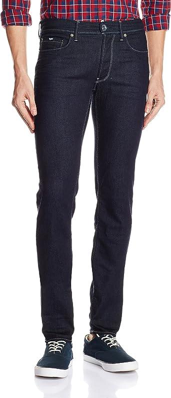 Gas Jeans Jeans para Hombre