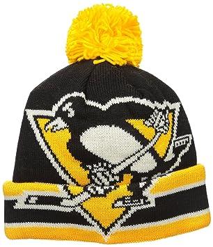 1ee68166474 Pittsburgh Penguins CCM NHL