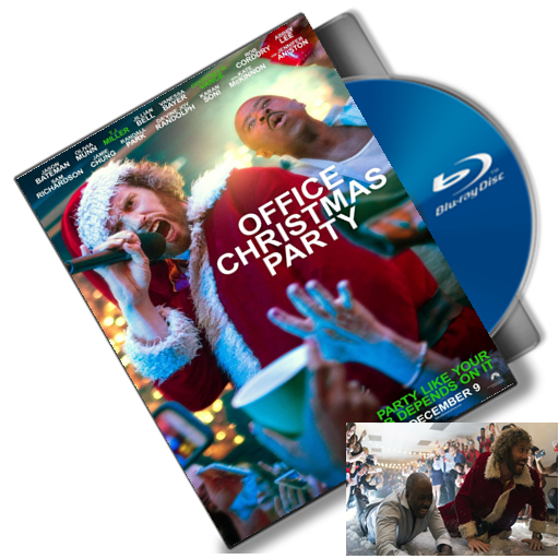 Full 4k Office Christmas Party 1080p (Free Full Movie compare prices)