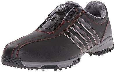be29597f3 adidas Men s 360 Traxion BOA Golf Shoe