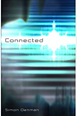 CONNECTED Kindle Edition