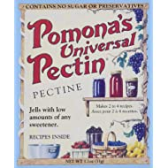 Pomonas Universal Pectin,Container, 1 Ounce 2 Pack