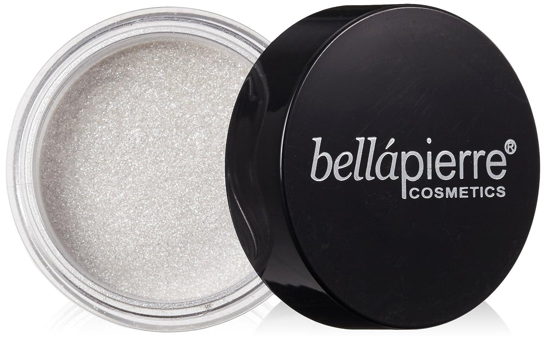 BellaPierre Schimmerpuder, 2,35g, Exite 35g Bellapierre Cosmetics SP042