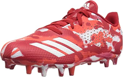 adidas high ankle football shoes cheap online