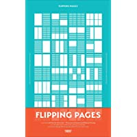Flipping Pages: Details in Editorial and Page Layout Design