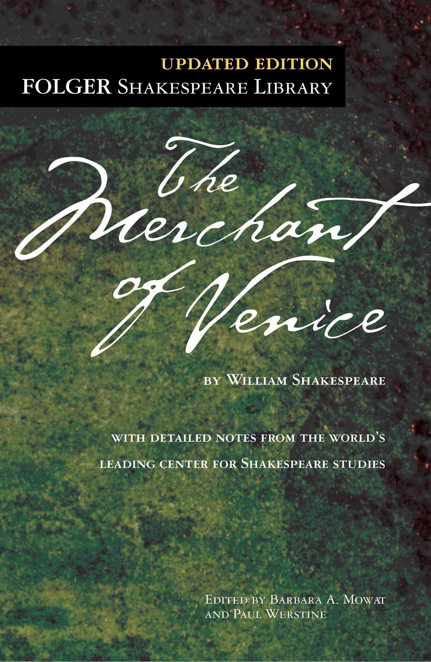 images about Shakespeare on Pinterest   The merchant of venice  Alan  lee and Twelfth night Alib
