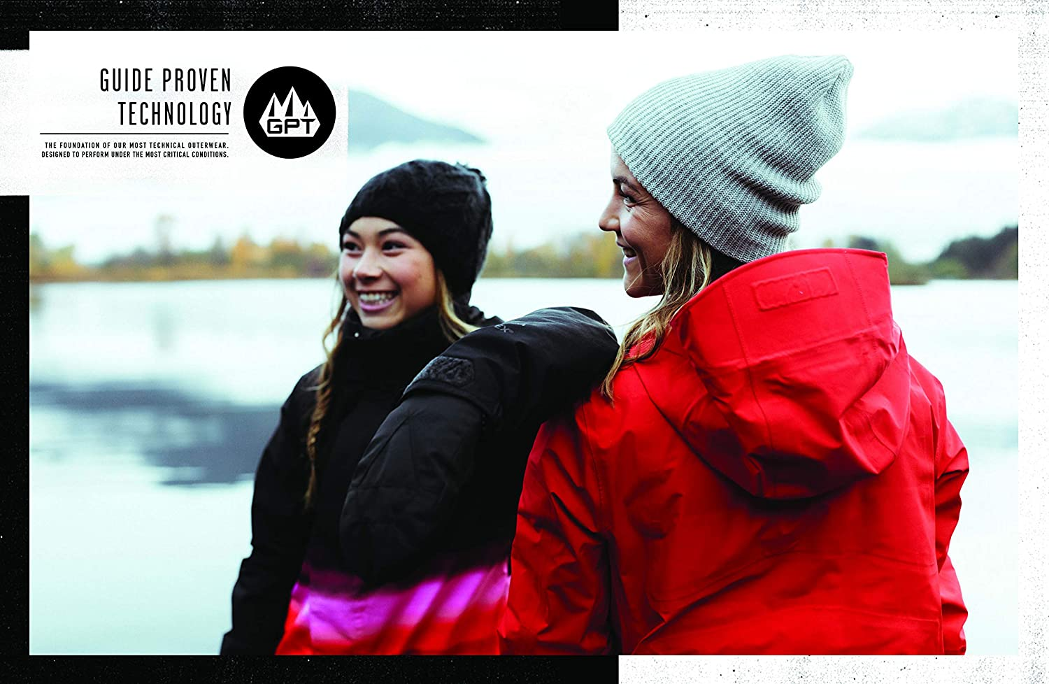 Volcom Womens Winrose Insulated Snow Jacket