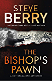 The Bishop's Pawn (Cotton Malone Book 13)