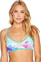 Body Glove Womens Dreams Alani Top