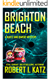 Brighton Beach: A Kurtz and Barent Mystery (Kurtz and Barent Mysteries Book 5)