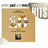 The Best Of Peter, Paul And May: Ten Years Together (GH)