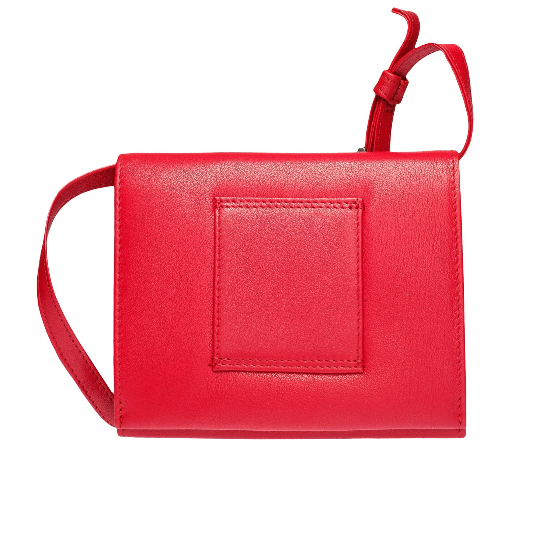 Voi Leder design Accessoires Taschen 10138 SZ SZ SZ schwarz 249056 af7e4b