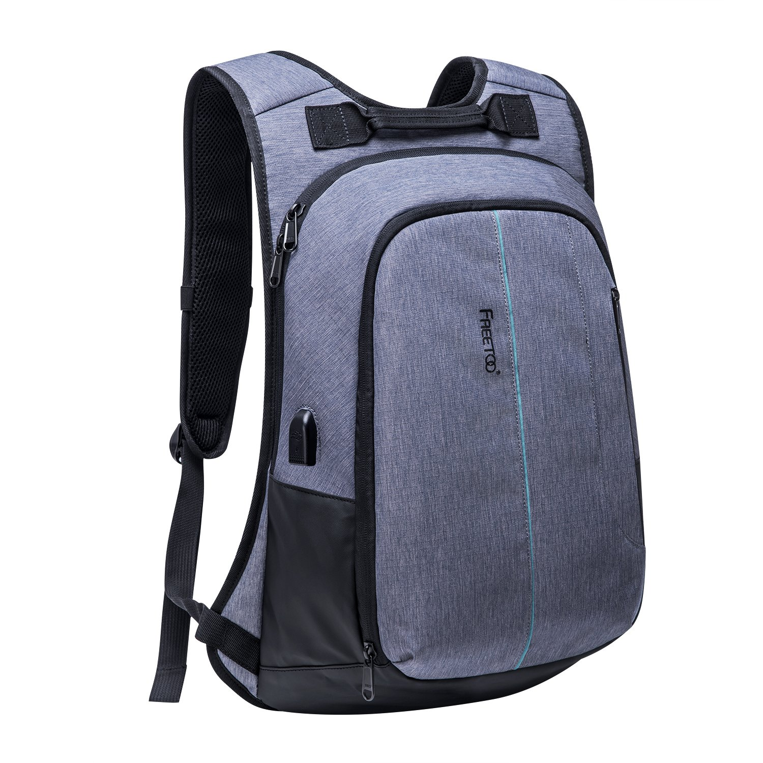 Laptop Backpacks | Amazon.com