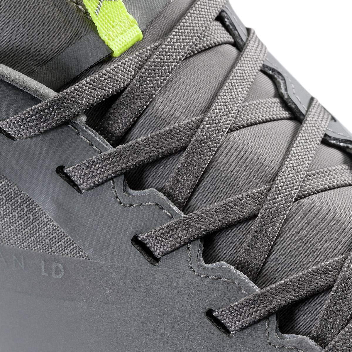 Arc teryx Norvan LD GTX Trail Running Shoe – Men s