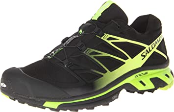 separation shoes ecc3e 95a4e ... where to buy salomon xt wings 3 trail laufschuhe 40 51337 6c79f