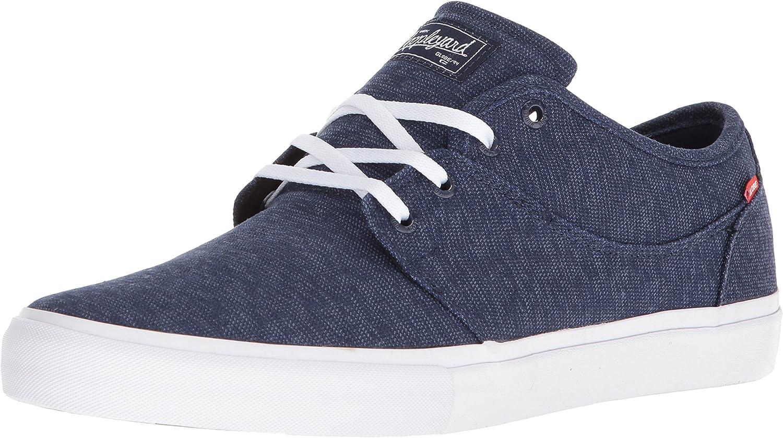 Globe Men s Mahalo Skate Shoe