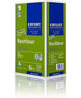 Kleister-Set: 5 Packungen Spezial Kleister 200g + Kleisterroller ...