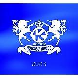Kontor House of House Vol.19
