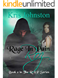 Rage in Pain Roz: The R.I.P. Series Book 2