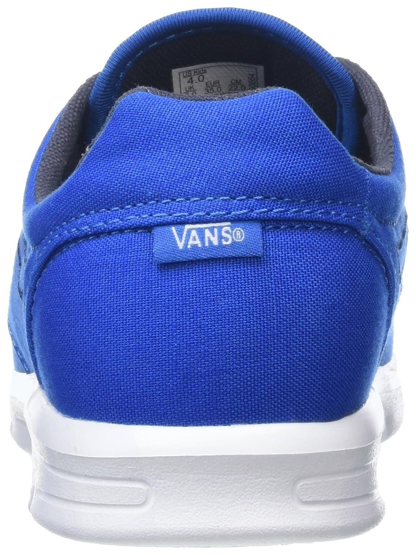 4d93c2987 Vans Amazon Niños Vqzexwdto Zapatos Para XYUnXf