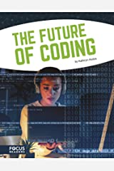 The Future of Coding Hardcover