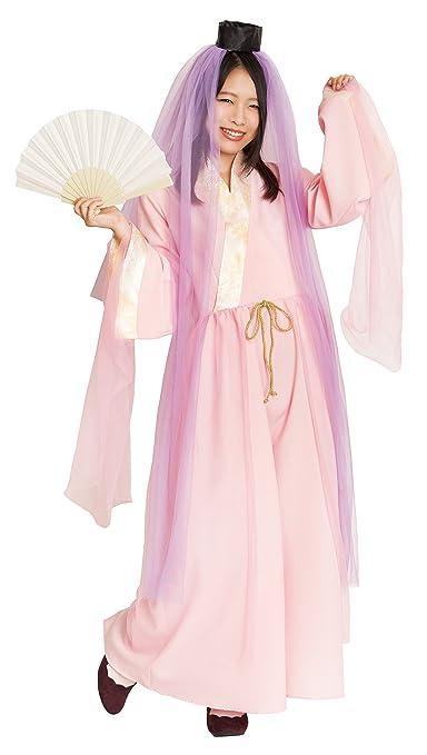 織姫ハロウィン