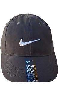 78a7311da31 Amazon.com  NIKE Dry Infant Toddler Girls  Bucket Hat  Sports   Outdoors