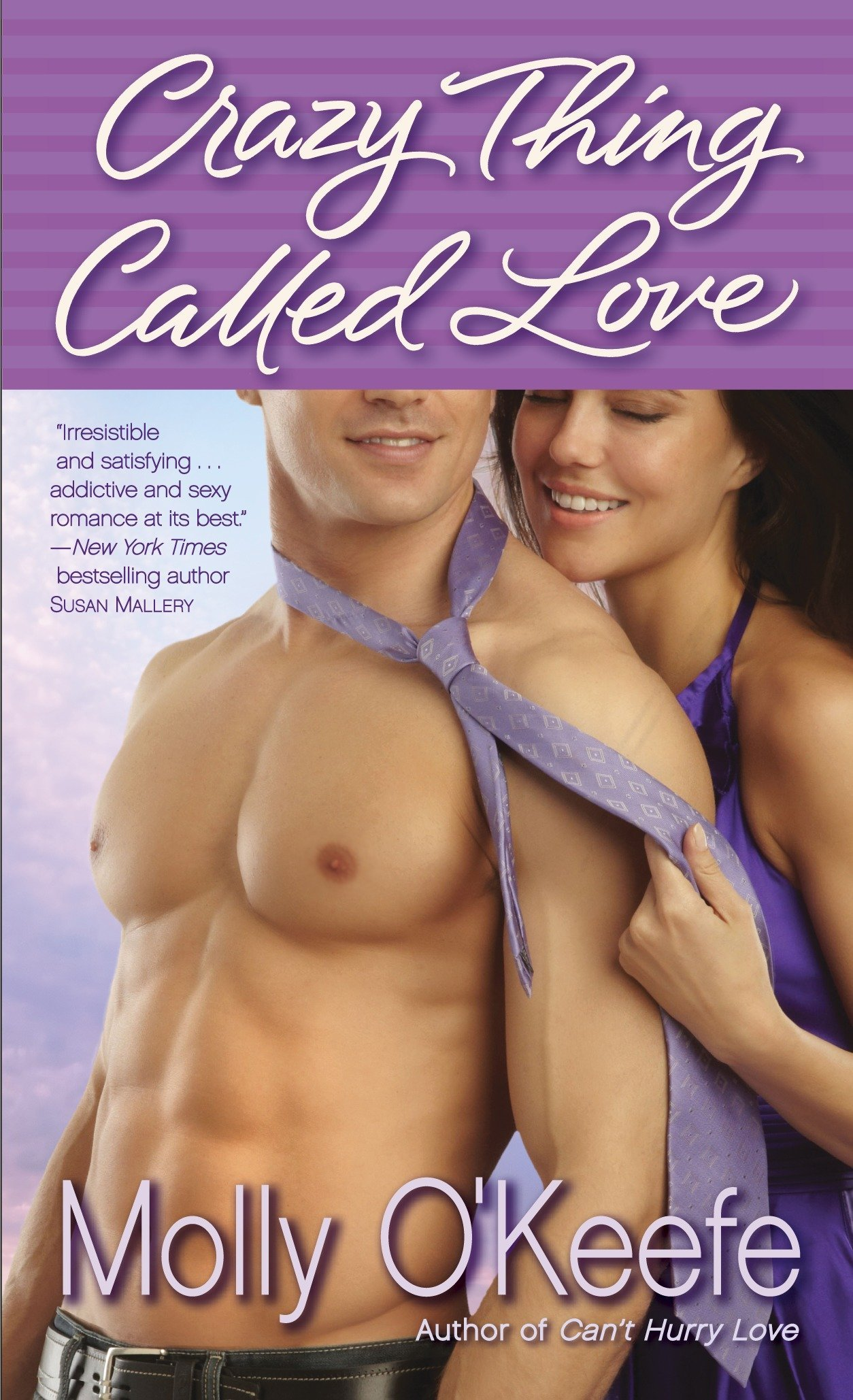 Download Crazy Thing Called Love (Crooked Creek Ranch) ebook