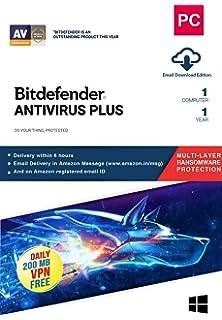bitdefender antivirus 2012 free download full version with key