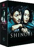 Shinobi - Edition collector numérotée [Édition Collector]