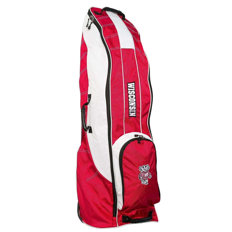 NCAAゴルフ旅行バッグ B01G9SE29G