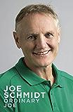 Ordinary Joe (English Edition)
