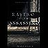 Rastro de um Assassino (Um Mistério de Keri Locke--Livro 2)