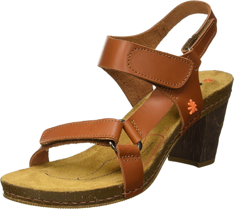 Art Tampa Mall Women's Heels service Sandals Open Toe