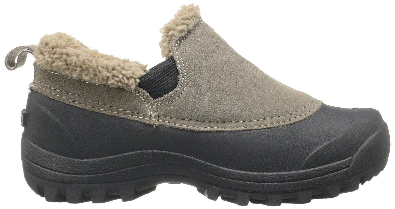 Northside Women's Kayla Snow Shoe B00BCX5TFK 8 B(M) US|Stone