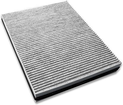 Filter für Luftreiniger Philips AC4081