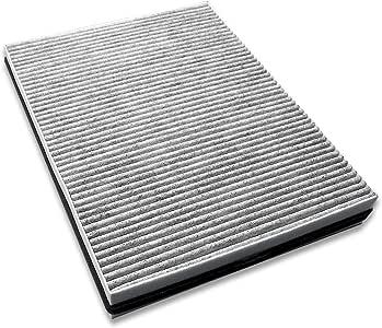 Filtro alternativo para Philips AC4147/10 – Filtro combinado (para ...