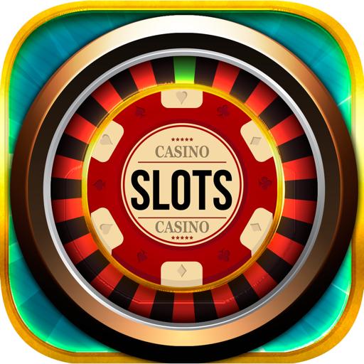 miss toki Slot Machine