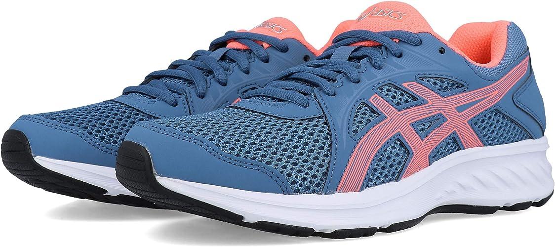 ASICS Jolt 2, Women's Running Shoe