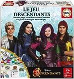 Educa - 16832 - Jeu Descendants