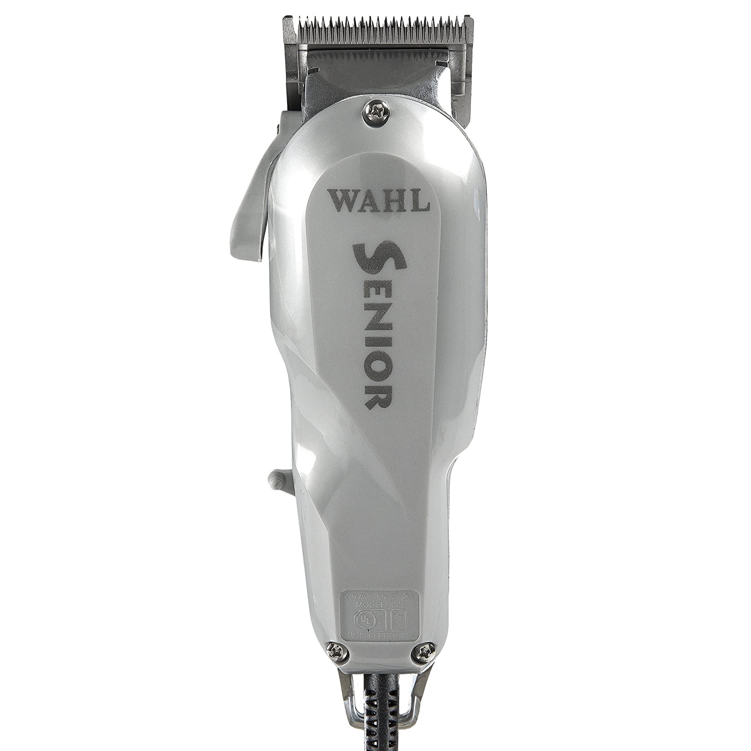 Wahl Professional 8500 Senior Clipper